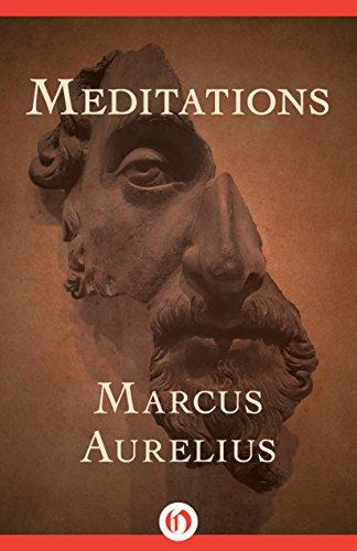 ebook: Meditations (B00RWJPS0E)