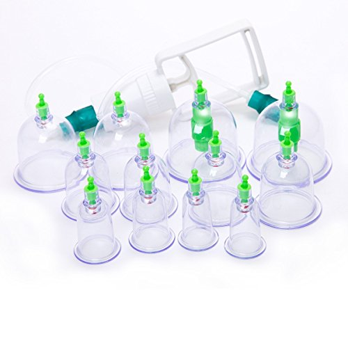 12-cupping-ventouse-pistolet-medecine-chinoise-massage-anti-fatigue