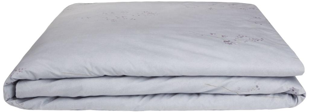 Amazon Com Calvin Klein Home Winter Branches Duvet Cover