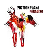 Fiction Plane - Paradiso