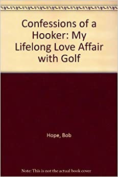 confessions of a prostitute hookup apps New South Wales