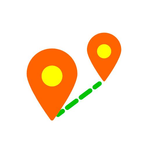 Isle-of-Man-Satelliten-Navi-Pocket-Globe
