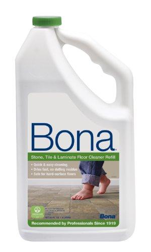 bonakemi-wm700053005-64-ounce-stone-tile-and-laminate-floor-cleaner-refill