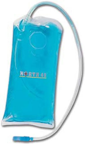 North49 2L Hydra Sack Hydration Bladder