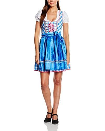Stockerpoint Vestido Tradicional Austriaco