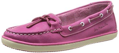 4728c773a22fa9 Bien choisir ses chaussures bateaux pour femme   Sac Shoes