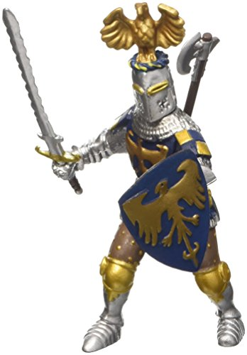 Buy Blue Knight Now!