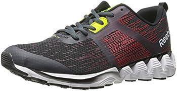 Reebok Men's Zigkick Force Running Shoe