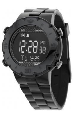 Adidas Men's Watch ADH1769
