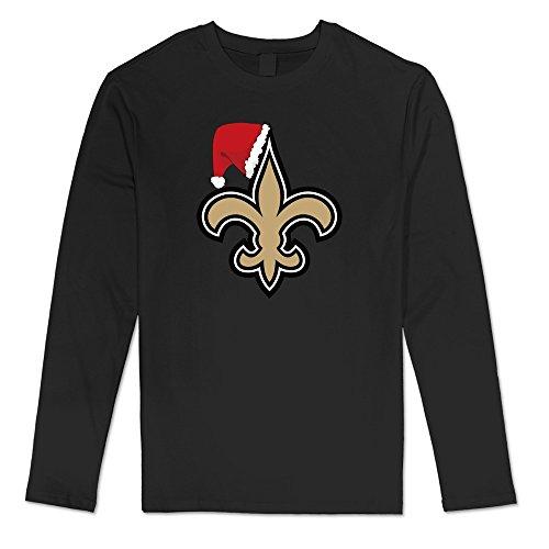 New Orleans Saints Monopoly, Saints Monopoly, Saint ...