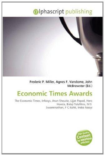 economic-times-awards-the-economic-times-infosys-arun-shourie-lijjat-papad-hero-honda-balaji-telefil
