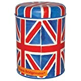 Emma Bridgewater Union Jack Round Caddy