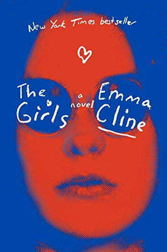 The-Girls-A-Novel