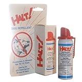 Halt! Dog Repellent 1.5 oz