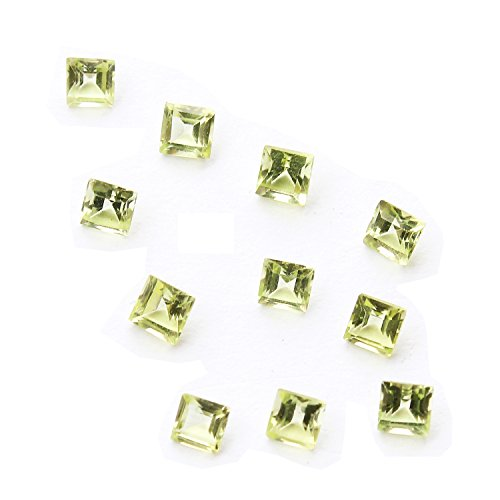 be-you-vert-clair-couleur-naturelle-chinois-peridot-aa-qualite-3-mm-taille-facettes-carre-forme-5-pc