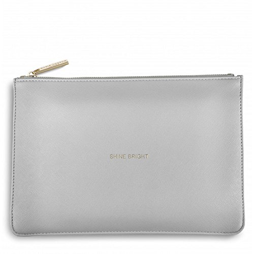 katie-loxton-the-perfect-pouch-shine-bright-pale-grey