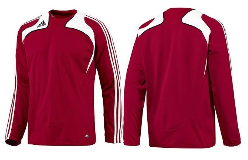 adidas Sweatshirt Trofeo Sweat