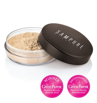 pure-minerals-instant-glow-mineral-setting-powder1-natural-brightening-illuminating-finish