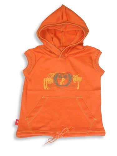 Wild Mango - Boys Sleeveless Hooded Top, Pumpkin - Buy Wild Mango - Boys Sleeveless Hooded Top, Pumpkin - Purchase Wild Mango - Boys Sleeveless Hooded Top, Pumpkin (Wild Mango, Wild Mango Boys Shirts, Apparel, Departments, Kids & Baby, Boys, Shirts, T-Shirts, Short-Sleeve, Short-Sleeve T-Shirts, Boys Short-Sleeve T-Shirts)