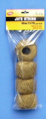 jute-string-ball-48m-4-pk-hy0082