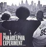 echange, troc Philadelphia Experiment - Philadelphia Experiment