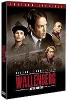 Wallenberg, l'histoire d'un héros [Édition Spéciale]