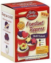 betty-crocker-fondant-toppers-with-4-cutters-included-bold-colors-by-betty-crocker