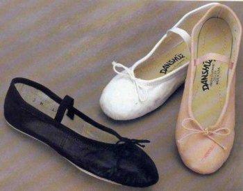 BALLET-CHILD SHOES-311 - Buy BALLET-CHILD SHOES-311 - Purchase BALLET-CHILD SHOES-311 (Danshuz, Apparel, Departments, Shoes, Children's Shoes, Boys)