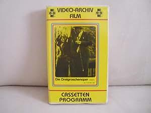 Die Dreigroschenoper (1931)