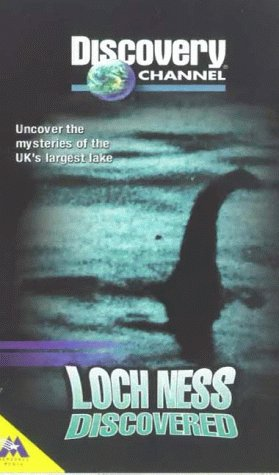 discovery-channel-loch-ness-discovered-vhs