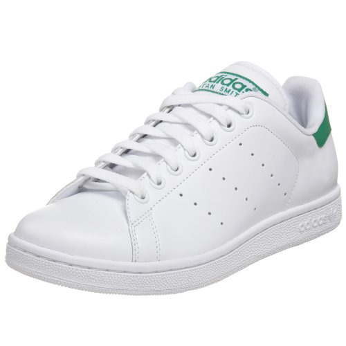stan smith 2 for sale