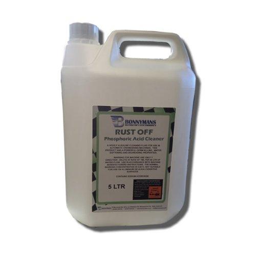 rust-off-phosphoric-acid-heavt-duty-rust-remover-and-descaler