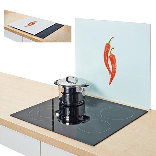 cuisiniere-credence-blanc-en-verre-piment-protection-anti-eclaboussures-ceranf-eldab-de-couverture-5