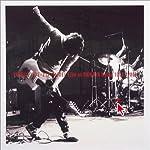 ヴァーチュアル・ライブ-2 [P-MODEL ライブ・アット 渋谷Nylon 100% 1980]