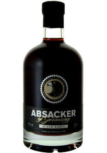 absacker-of-germany-black-label
