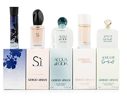 giorgio-armani-variety-5-piece-mini-gift-set-for-women