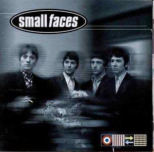 The Decca Anthology 1965 - 1967