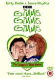 Gimme Gimme Gimme: The 