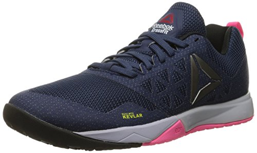 reebok-womens-crossfit-nano-60-cross-trainer-shoe-blue-ink-lucid-lilac-poison-pink-black-pewter-95-m