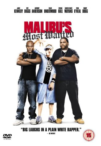malibus-most-wanted-dvd