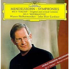 Mendelssohn les symphonies - Page 2 41A9HXA7ZVL._SL500_AA240_