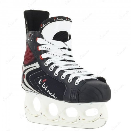 T-Blade-TX-12-Patins--glace