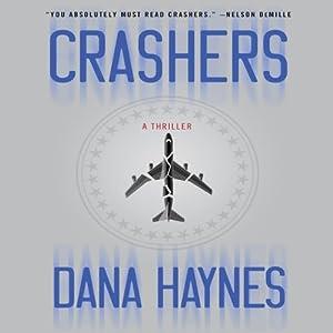 Crashers   [Dana Haynes]