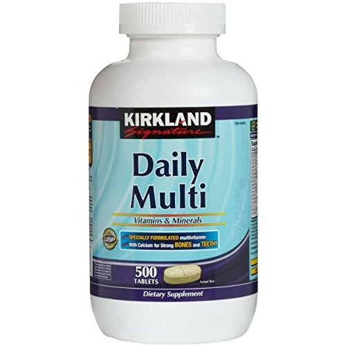 costco-kirkland-signature-daily-multi-vitamins-and-minerals-tablets-by-costco