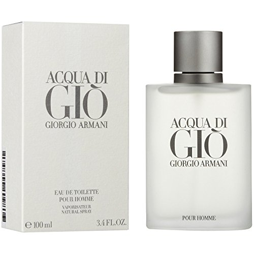 giorgio-armani-acqua-di-gio-eau-de-toilette-uomo-100-ml