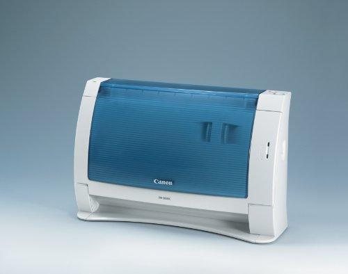 41A9KLDkuqL. SL500  Canon DR 2050C Color Duplex 20PPM A3 50 Sheet Adf 600DPI USB