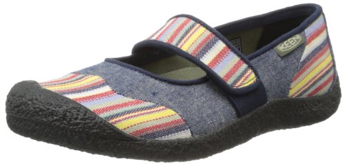 keen-womens-harvest-mj-dusty-olive-mary-jane-style-flat-ideal-for-all-day-comfort-uk-85-eu-42-us-11