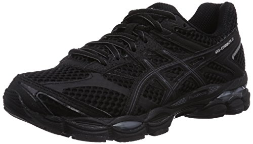 asics-gel-cumulus-16-mens-running-shoes-black-onyx-silver-48-eu-12-uk