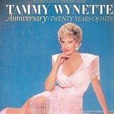 Anniversary: Twenty Years of Hits