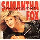 Samantha Fox: The Very Best